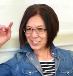 西倉様(担当:鵜澤涼子)