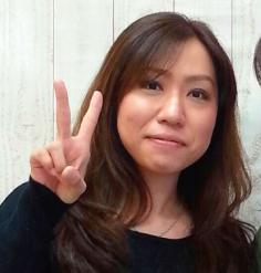 島津様(担当:鵜澤涼子)